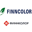 FINNCOLOR
