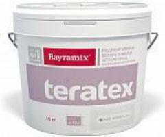 BAYRAMIX Teratex