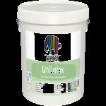 Caparol Unilatex