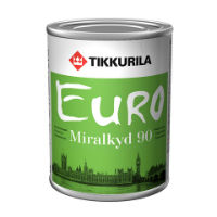 Евро Миралкид 90 – Euro Miralkyd 90
