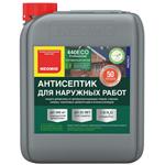 Бесцветный антисептик NEOMID 440 Эко